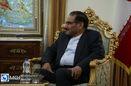 انتخابات منبع تولید قدرت در نظام اسلامی است