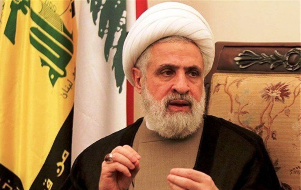 حزب الله هیچ تجاوزی را بی پاسخ نمی گذارد
