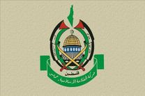 رژیم صهیونیستی هیچ انتخابی به جز لغو محاصره نوار غزه ندارد