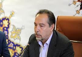 پیام تسلیت مدیرعامل سازمان انتقال خون در پی درگذشت آیتالله هاشمی شاهرودی