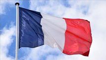 فرانسه با ترکیه در مورد استرداد مبارزان خارجی داعش همکاری می کند
