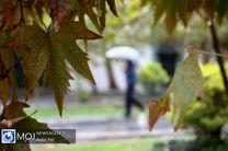 اطلاعیه هواشناسی در خصوص وضعیت جوی کشور در روز برگزاری انتخابات