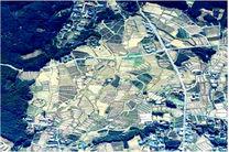 نقشهای برای حفظ اراضی ملی و کشاورزی مازندران