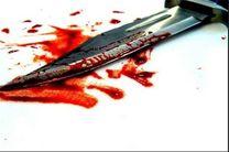 جوانی 27 ساله در نهاوند کشته شد