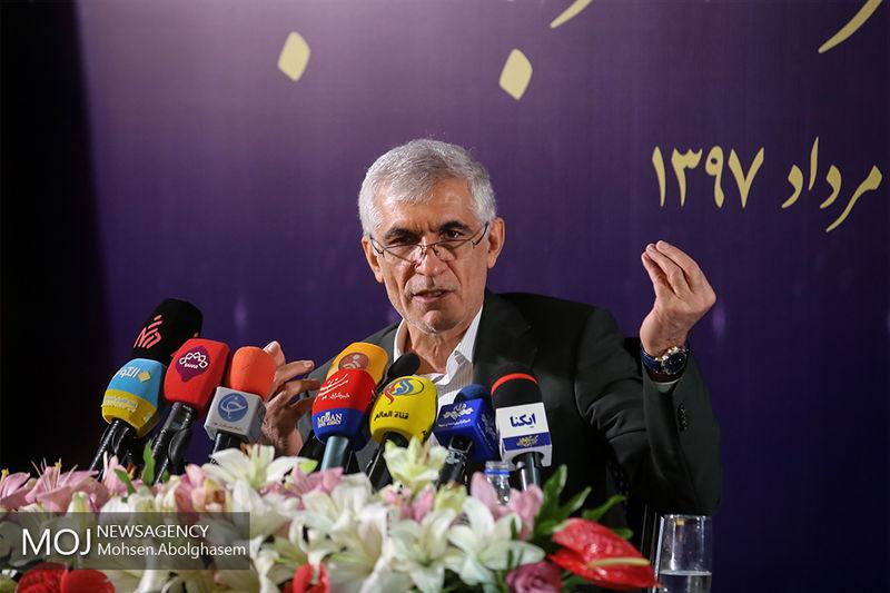 محمد علی کریمی ابرقویی، مدیر روابط عمومی شهرداری عزل شد