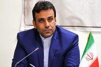 ٣١ نفر برای انتخابات شورای شهر خارگ ثبتنام کردند