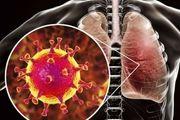 ثبت 5 ابتلای جدید به ویروس کرونا در اردستان