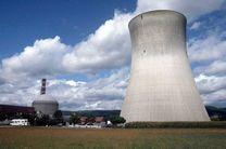 سرمایهگذاری روسیه در ساخت نیروگاه هستهای ترکیه