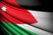 ملک عبدالله دوم پیروزی انقلاب را به روحانی تبریک گفت