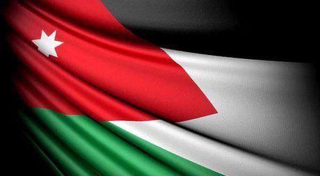 نخست وزیر اردن استعفا داد