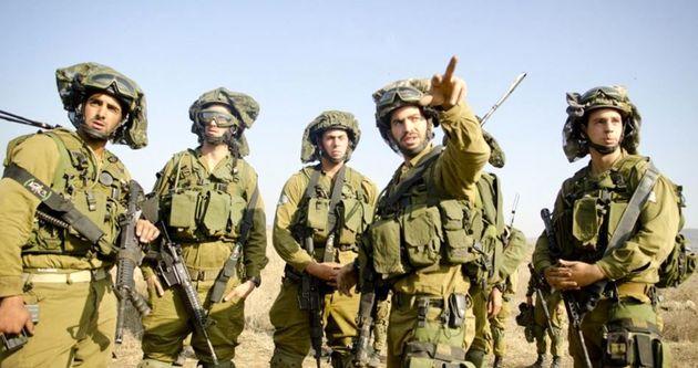 اعتراف صهیونیست ها به جنایت علیه فلسطینی ها