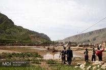 اختصاص 500 میلیارد تومان تسهیلات دولتی برای توسعه روستاها