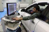 مراکز معاینه فنی خودروهای سنگین در خوزستان ستارهدار میشوند