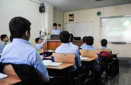 آغاز ثبتنام اینترنتی پایه دهم مدارس شاهد از امروز