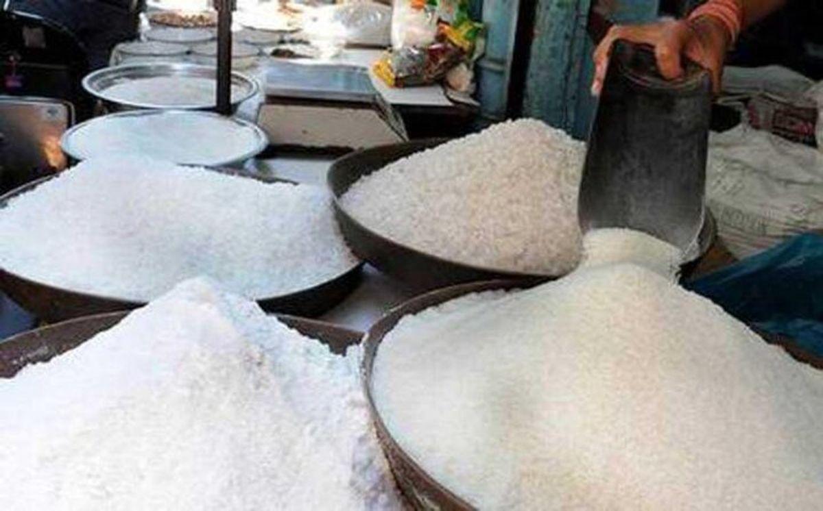 موافقت ستاد تنظیم بازار با توزیع ۲۰ هزار تن شکر در استانهای سراسر کشور