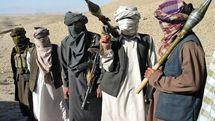 حمله طالبان به یک پایگاه پلیس افغانستان 11 کشته برجا گذاشت