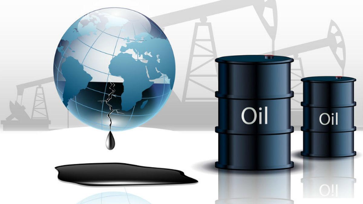 قیمت جهانی نفت در معاملات امروز ۵ تیر ۱۴۰۰/ برنت به ۷۶ دلار و ۱۸ سنت رسید
