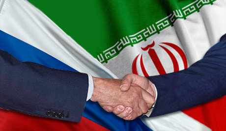 دانشمندان هستهای ایران برای دوره آموزشی به روسیه میروند