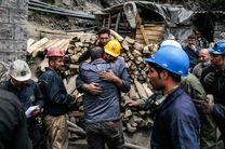 16 میلیون تومان به خانوادههای جانباختگان حادثه آزادشهر برای هزینه کفن و دفن پرداخت می شود