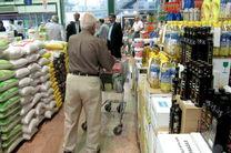 کالاهای اساسی گران نمی شوند/توزیع نامحدود برنج و شکر برای تنظیم بازار