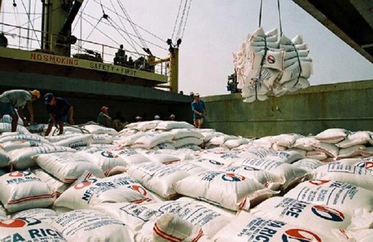 بازنگری در ممنوعیت فصلی واردات برنج در ماه های آتی