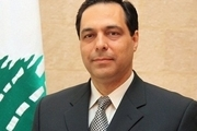 احتمال استعفا نخستوزیر لبنان قوت گرفت
