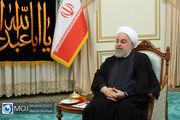 ایران گام سوم کاهش تعهدات برجامی را از روز جمعه بر خواهد داشت