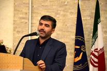 همایش بزرگ گیلانیان مقیم تهران در نیمه ماه مبارک رمضان/برپایی 150 سفره افطاری با مشارکت خیران در استان