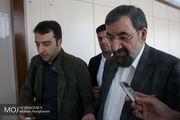 هیات عالی نظارت مجمع تشخیص مصلحت نظام لایحه بودجه را بررسی می کند/ مغایرت های بودجه مصوب مجلس به زودی اعلام می شود