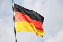 آلمان 100 شهروند خود را از شهر ووهان چین خارج کرد