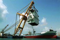 ساماندهی کسب و کارهای خرد دریایی کلید خورد