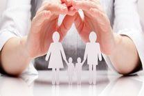 مهارت های فرزندپروری در خانواده ها به شدت پایین است