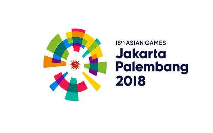 برنامه دومین روز از بازیهای پاراآسیایی جاکارتا