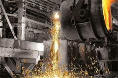 بانک صنعت و معدن ٢٠٨ میلیارد ریال به صنایع بوشهر پرداخت کرد