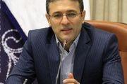 بهره گیری از توان بسیج ادارات غرب مازندران در راستای اشاعه فرهنگ مدیریت مصرف