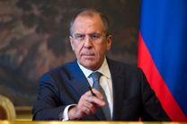 روسیه به همراه ایران به دعوت خود دمشق در سوریه فعالیت دارند