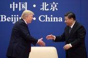 روسای جمهور چین و آمریکا در حاشیه نشست جی 20 دیدار می کنند
