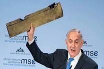 توان اسرائیل برای عملیاتی کردن تهدیدات نظامی اش علیه ایران چقدر است؟