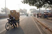 هند اعمال تعرفه بر برخی کالاهای آمریکایی را در دستورکار قرار داد