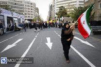 سخنران مراسم یوم الله ۱۳ آبان تهران تغییر کرد/ ضرغامی جایگزین قالیباف شد