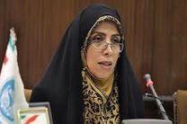 باید مشکلات امور شهروندی استانها حل شود