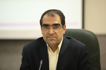 وزارت بهداشت برای همکاری با بخش خصوصی آمادگی دارد