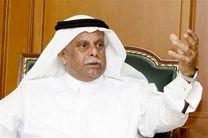 معاون نخستوزیر قطر: شورای همکاری به پایان کارش رسیده است