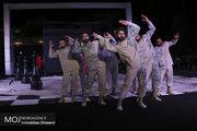 سی و هفتمین دوره جشنواره تئاتر دانشآموزی استان یزد برگزار می شود