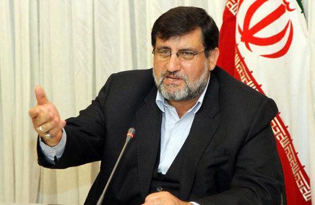آمادگی مردم تهران در برابر زلزله به 10 درصد هم نمی رسد