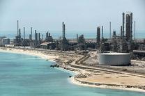 عربستان سعودی بزرگترین صادرکننده نفت خام جهان در سال 2018 شد
