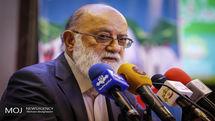 برنامه تحریم و فشار علیه ایران باز هم مانند گذشته شکست می خورد