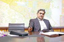 از آغاز جنجالی حناچی تا چالشهای مذهبی آقای شهردار