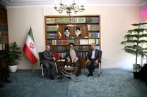 طرح های عمرانی آذربایجان شرقی برای تکمیل و بهره برداری نیازمند توجه دولت است