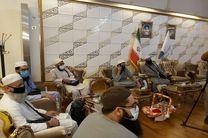 بازگشت ۱۷ ایرانی از هند پس از ۷ ماه با پیگیری های وزارت خارجه